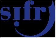 SIFR Fiduciaria